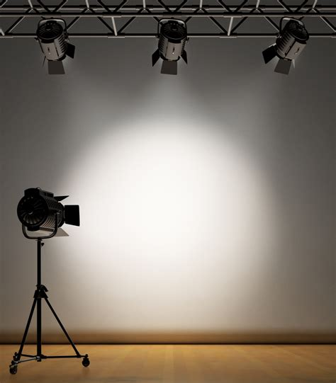 Photography Lights by Photography Studio Equipment 171 Photography Lessons