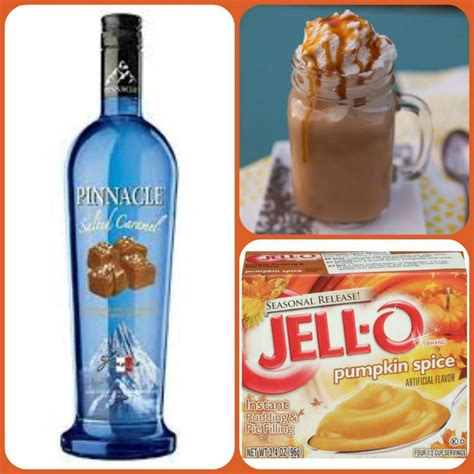 best liquor for jello best 25 jello with vodka ideas on vodka