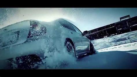 subaru legacy drift subaru legacy bl5 2 0gt snow show most drift quot dj jeas