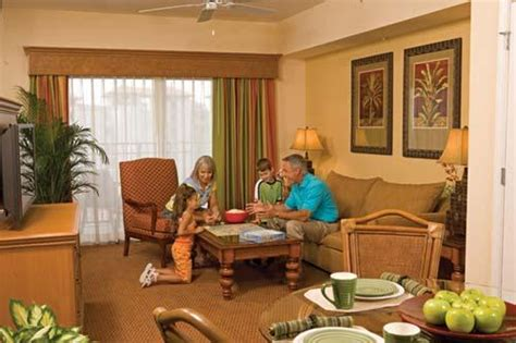 floridays resort orlando 3 bedroom suite interval international resort directory floridays