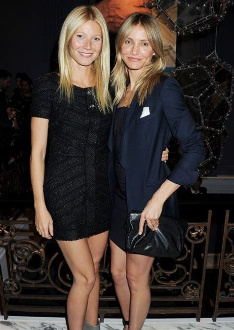 Cameron Diaz And Criss Maybe Dating by Die Besten 25 Chris Martin Ideen Auf