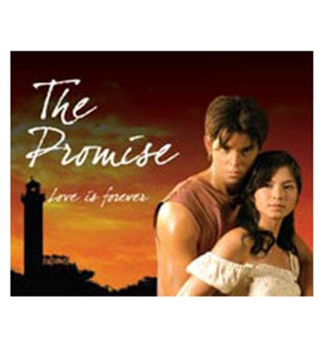 philippine film the promise pinoyadik tv filipino movies the promise
