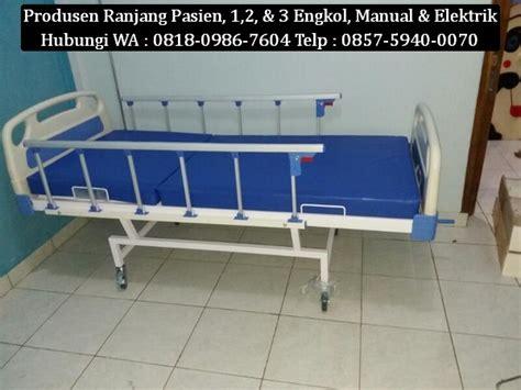 Tempat Jual Sisir Lipat Di Jakarta jual ranjang pasien baru jual ranjang rumah sakit di bandung