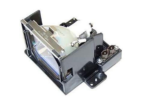 Infocus Projector Sanyo impex poa lmp47 projector l for boxlight mp 39t infocus lp810 proxima dp 9295 sanyo plc