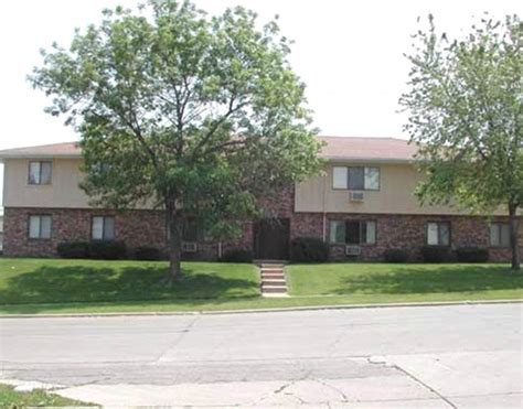 2 bedroom apartments cedar rapids iowa ventura cedar rapids ia apartment finder
