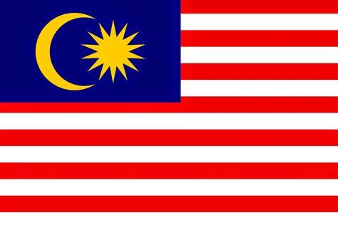 love bendera malaysia