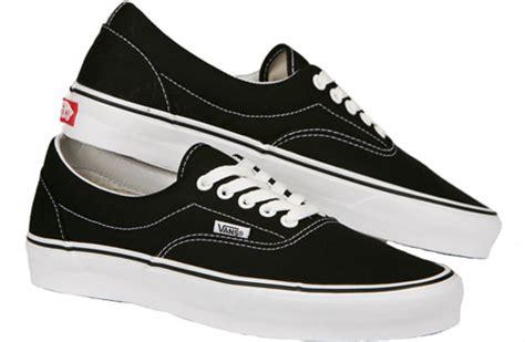 Harga Vans Warna Putih segala macam sepatu vans era