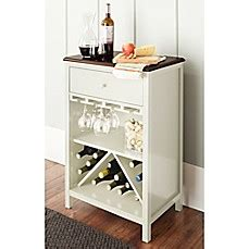 pier one wine cabinet wine racks storage wine cabinets and holders bed