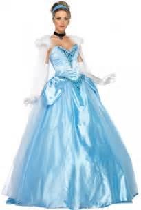 women s cinderella costume costumes