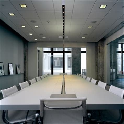Corner Office New York Times by Paul In The New York Times News Venables Bell Partners