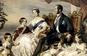 Bbc history victorians
