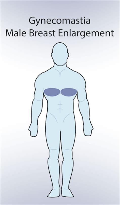 male breast enlargement must grow bust male breast enlargement herbs male breast enlargement