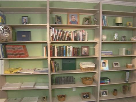 building wall bookshelves diy shelving projects ideas diy