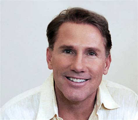 biography nicholas sparks author nicholas sparks on the art of writing the power