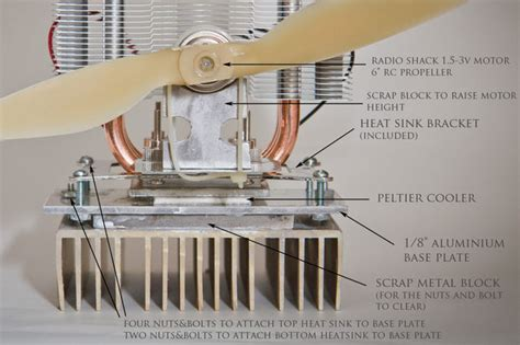 how to build a stove fan diy wood stove fan for 50 all