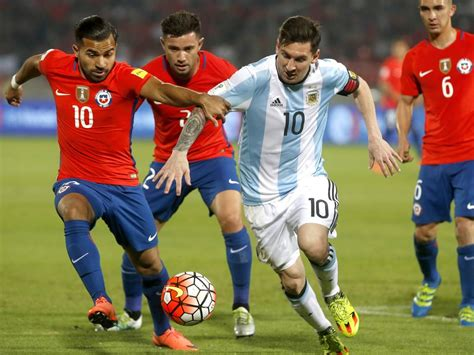 Soccer Buttercup Italy Chile Slovakia 3 wc qualifiers south america 187 news 187 for argentina