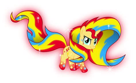 my little pony rainbow power coloring pages rainbow power sunset shimmer by zekrom 9 on deviantart