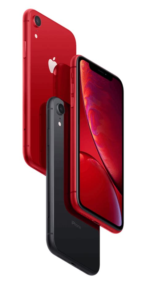 buy the amazing iphone xr get one to gift c spire wireless
