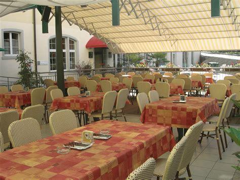 rankweil gastronomie gastronomie gewerbepark rankweil