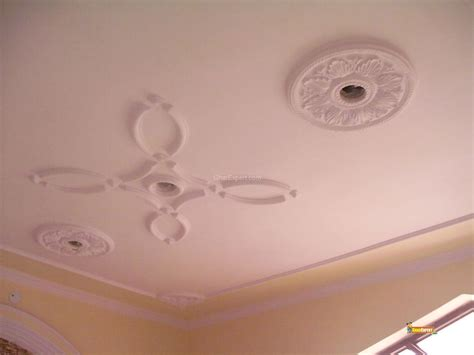 interior designs  homes pictures pop ceiling designs
