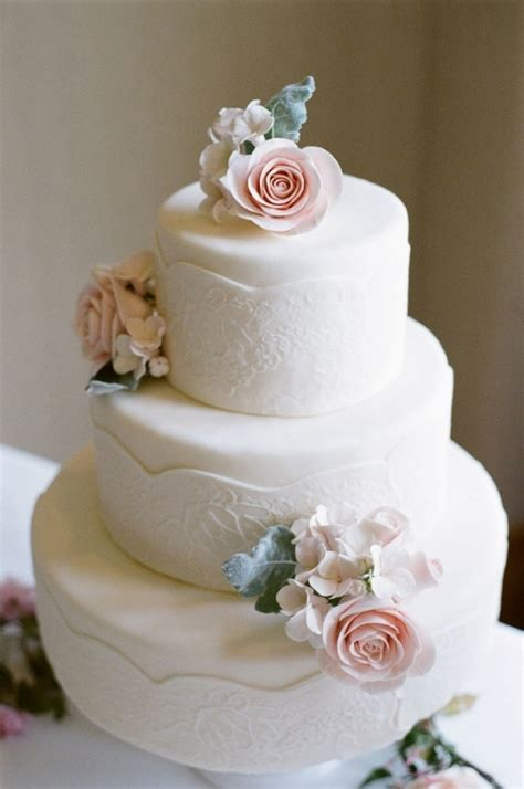 Wedding Cake Ideas Pictures by Picture Of Lace Wedding Cake Ideas