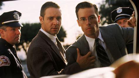 film terbaik morgan freeman yuk asah otak dengan 10 film detektif terbaik ini movieden