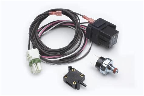 700r4 lockup wiring harness wiring diagram manual