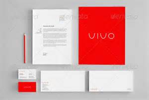 mock up template 30 best corporate identity mock ups to present your work