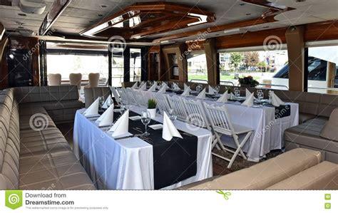sale da pranzo di lusso tavoli da pranzo di lusso idee creative di interni e mobili