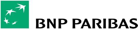 bnp paribas bnp paribas logo banks and finance logonoid