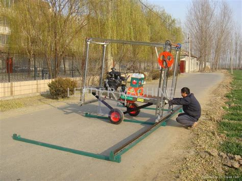 swing blade sawmill manufacturers portable sawmill leader machine china manufacturer