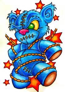 evil owl tattoo free download clip art free clip art