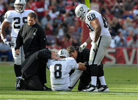 nfl will use ipads to help administer sideline concussion tests