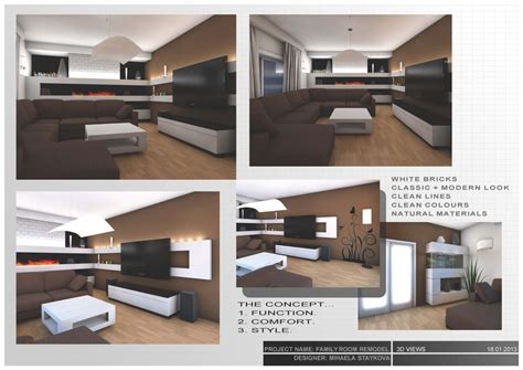 design house model online free 3d home design tool home deco plans