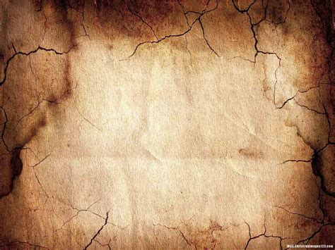 How To Make Burnt Paper - wall page 3 background images for presentation