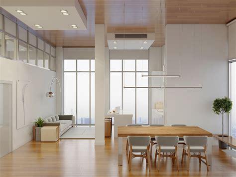 minimalist interior design style urban apartment comment cr 233 er un int 233 rieur minimaliste en 5 233 tapes