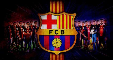 wallpaper barcelona jersey kumpulan wallpaper fc barcelona dan jersey terbaru el