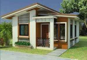 Small House Design Pictures Philippines by Elegant Minimalist Houses Design Amazing Architecture