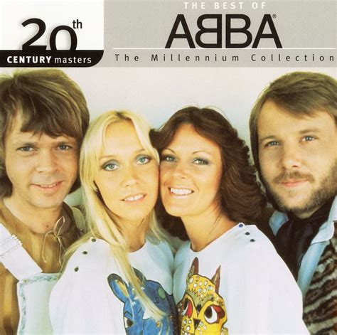 best of abba album abba the best of abba 2000 jpg