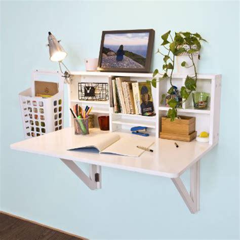 decoracion hogar ideas pisos peque 241 os estudios aprovechar