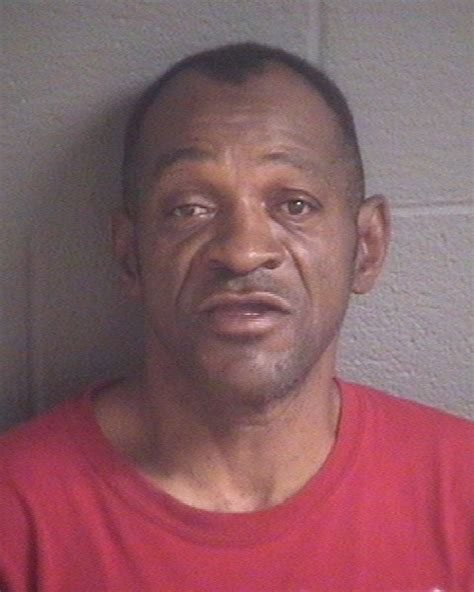 Wayne County Nc Court Records Briggs Gary Wayne 2017 04 28 12 08 00 Buncombe County Carolina