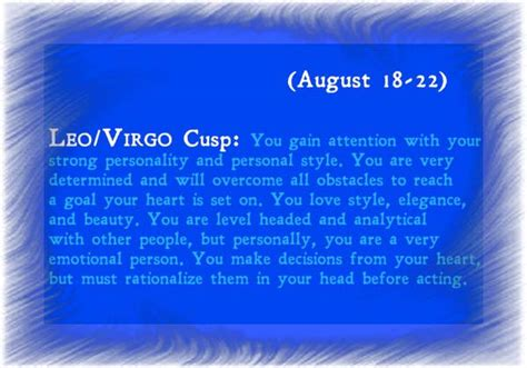 leo and virgo quotes quotesgram