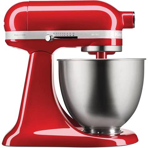 mixer cucina 3 3 l mini stand mixer 5ksm3311x kitchenaid uk