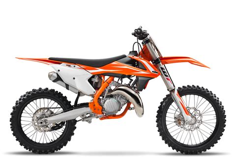 Ktm Dealer Nh New 2018 Ktm 150 Sx Motorcycles In Concord Nh