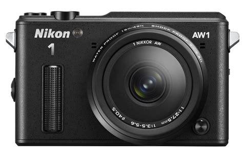 best waterproof cameras best waterproof ga49
