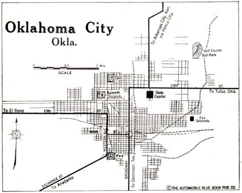 Free Records Search Oklahoma Oklahoma County Oklahoma Genealogy Family History Resources