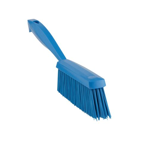 Banister Brush by Handheld Brushes Hygiene Specialists