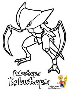 famous pokemon coloring goldeen mew free kids coloring kids printables