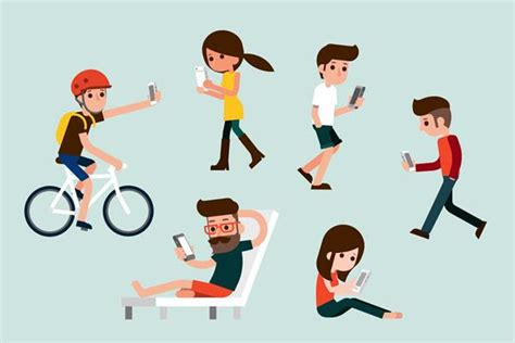 Detox From Screen Addiction by Iphone S 10th Birthday Pros And Cons Of Screen Time
