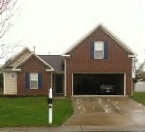 house for rent winston salem nc carolina